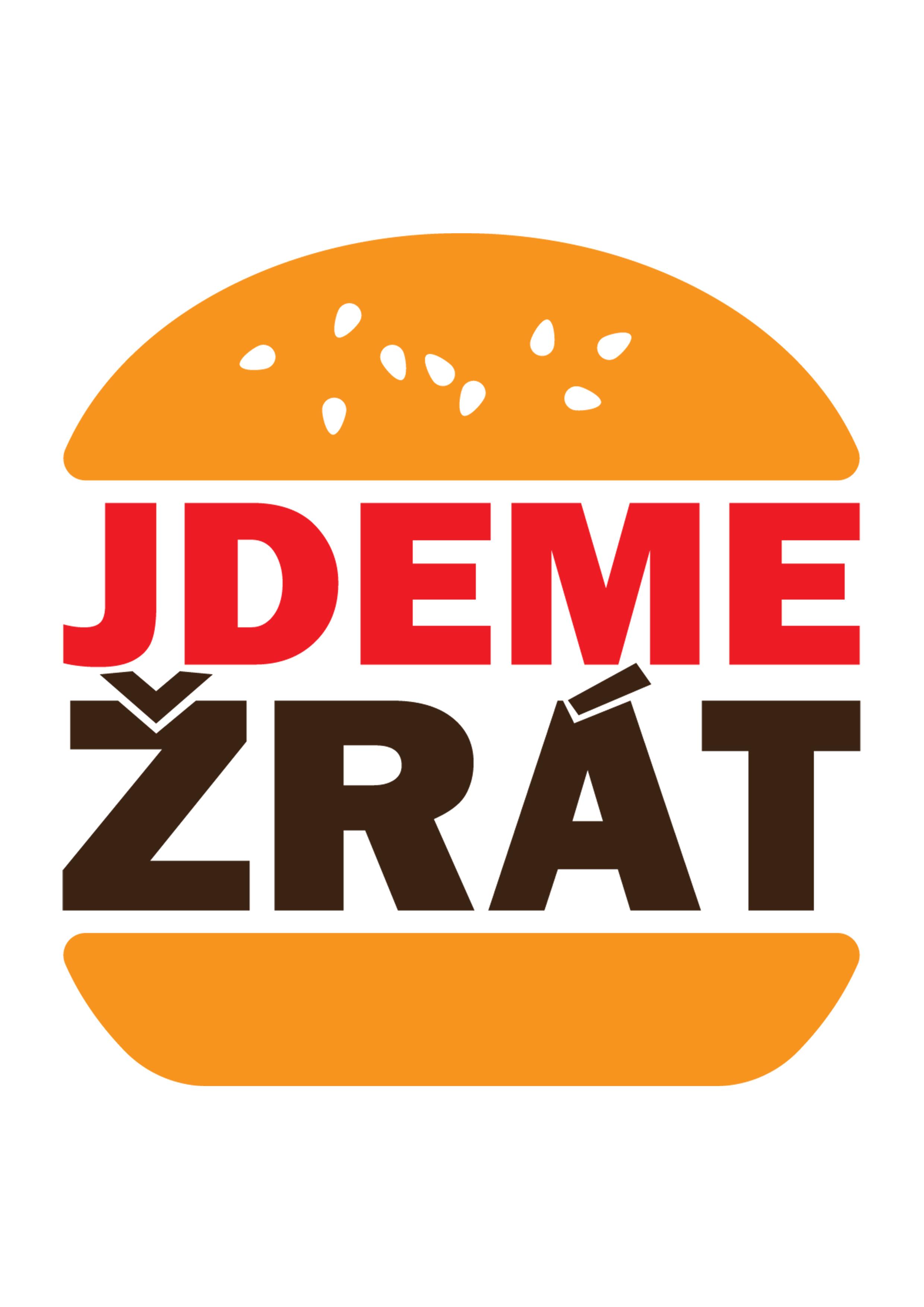 77a7c280c Jdemežrát do kina - Akce - CineStar Praha - Anděl