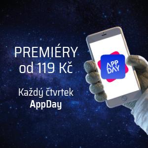 AppDay