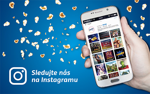 Instagram (11)