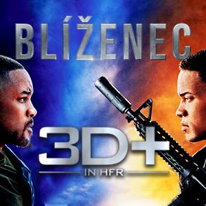 Blizenec 3D (7)