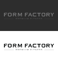 Form Factory AN
