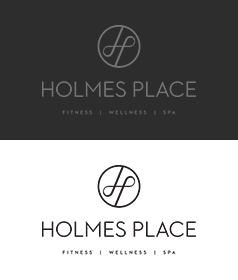 Holmes Place AN