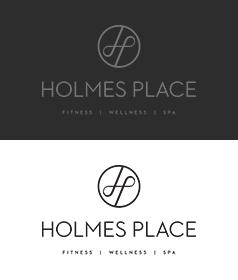 Holmes Place CM