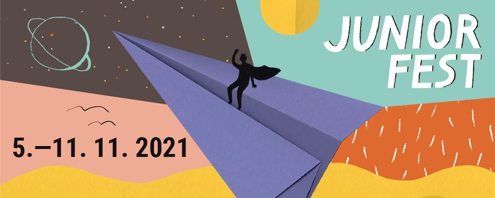 Juniorfest 2021