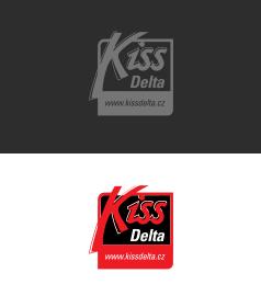 http://www.kissdelta.cz/