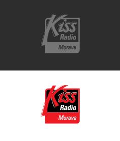 Kiss Morava OL