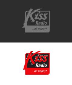 Kiss CM