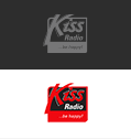 Kiss ČB