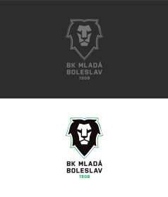 BK-MB