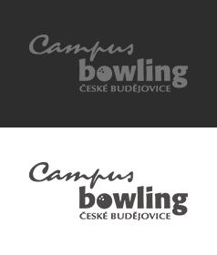 Campus-Budejovice