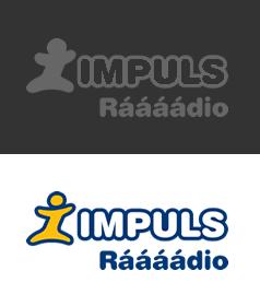 impuls-Olomouc