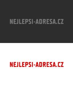 nejadresa-Olomouc