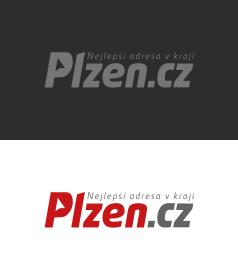 Plzen.cz-Plzeň