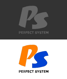 Perfect system