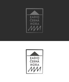 Cerná_Hora-Hradec