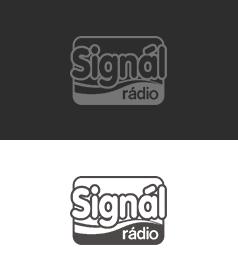 Signal-MB