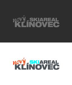 Klínovec-Plzeň