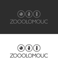 Zoo-Olomouc