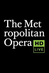 Turandot (Opera)